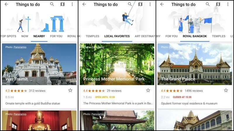 google-trips-1