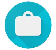 google-trips-logo