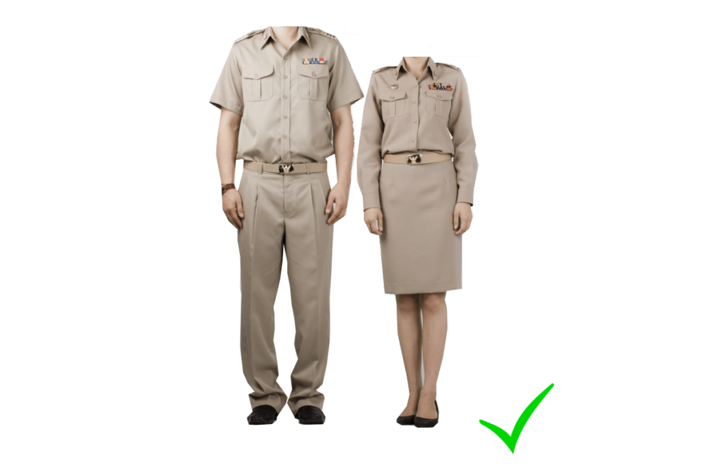 official_uniform-1024x683