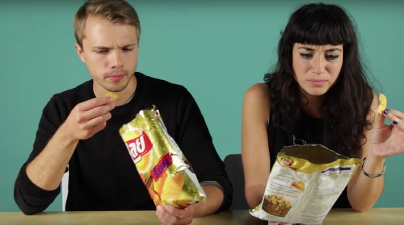 americans-try-thai-chips-for-the-first-time-10