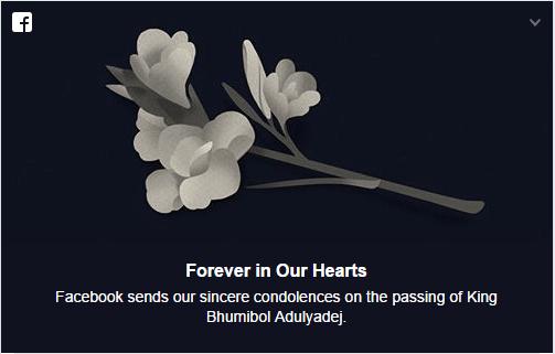 fb_mourning_for_king_bhumibol