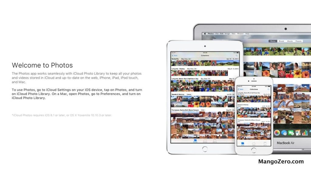 how-to-completely-delete-photos-from-iphone-ipad-4-1024x563