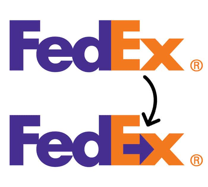 10-famous-brand-logos-hidden-meaning-3