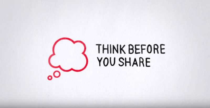 7-think-before-you-share-min-1024x528