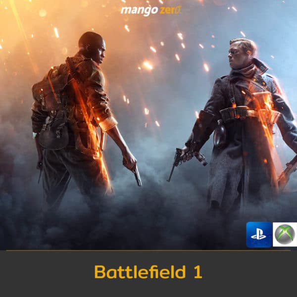 battlefield-1-discount-black-friday