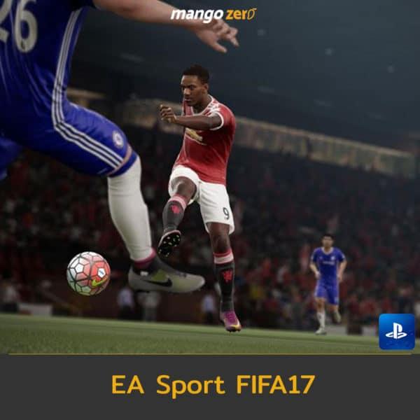 ea-sport-fifa-17-discount-black-friday