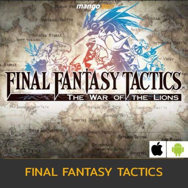 ff-tactics-discount-black-friday