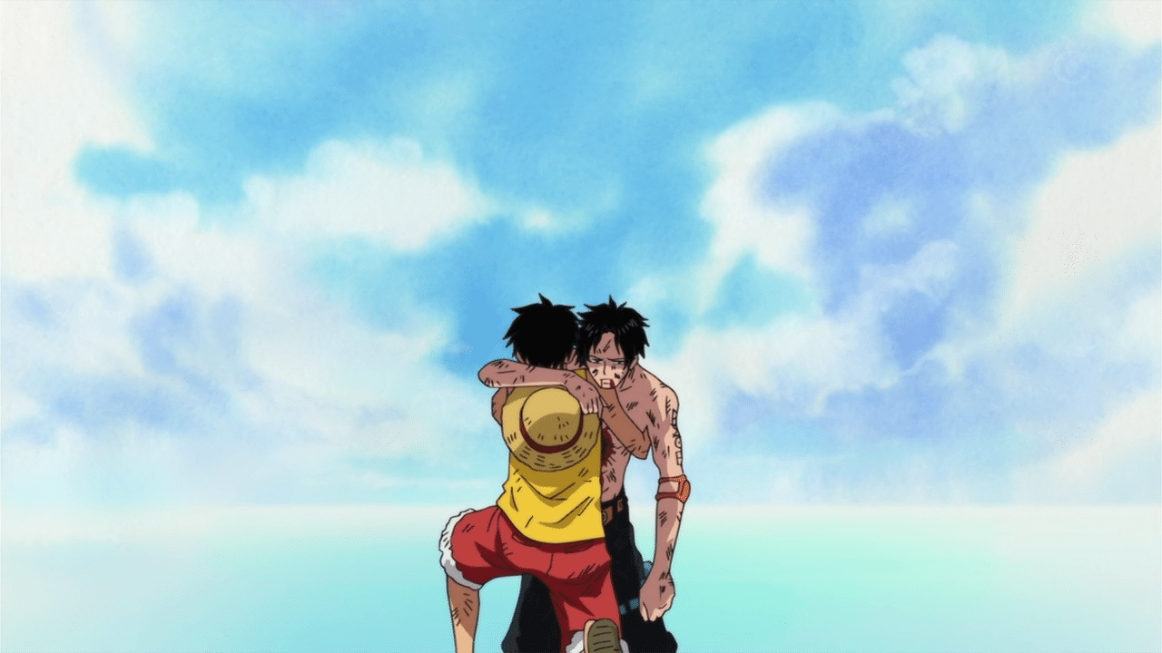 luffy_and_aces_last_moments
