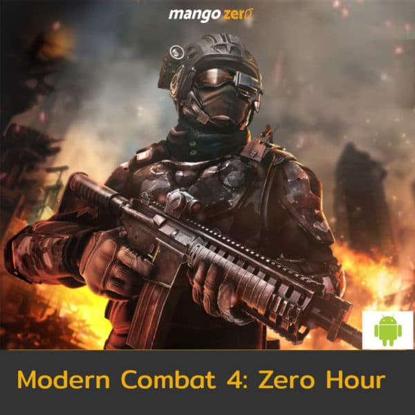 modern-combat-4-discount-black-friday