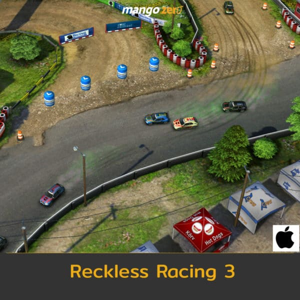 reckless-racing-3-discount-black-friday