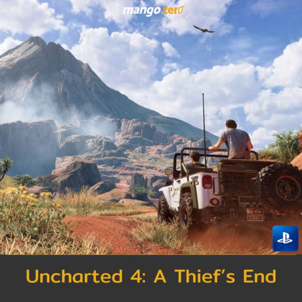 uncharted4-a-thiefs-end-discount-black-friday
