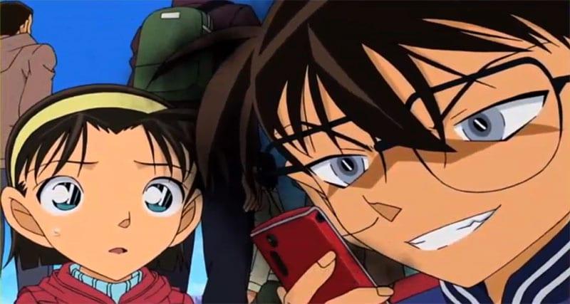 anime-detective-conan
