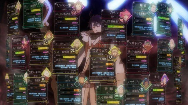 anime-log-horizon-640x360.jpg
