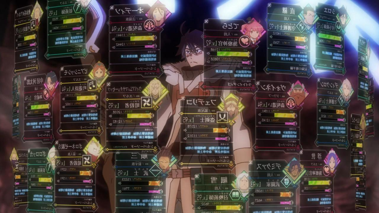 anime-log-horizon
