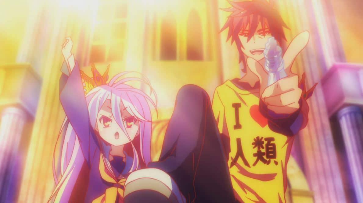 anime-no-game-no-life