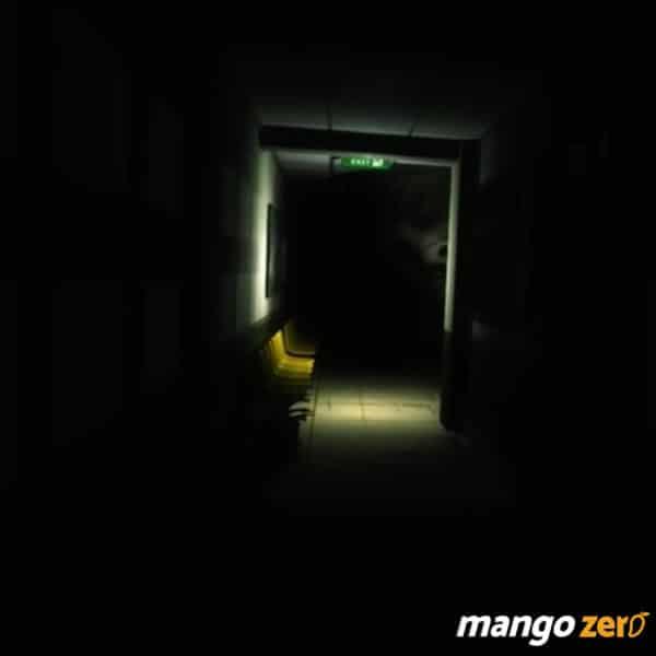 araya-thai-horror-game-4