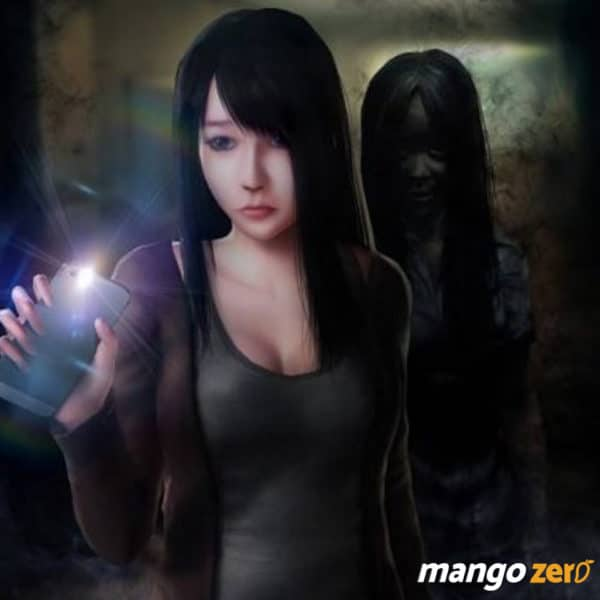 araya-thai-horror-game-interview2