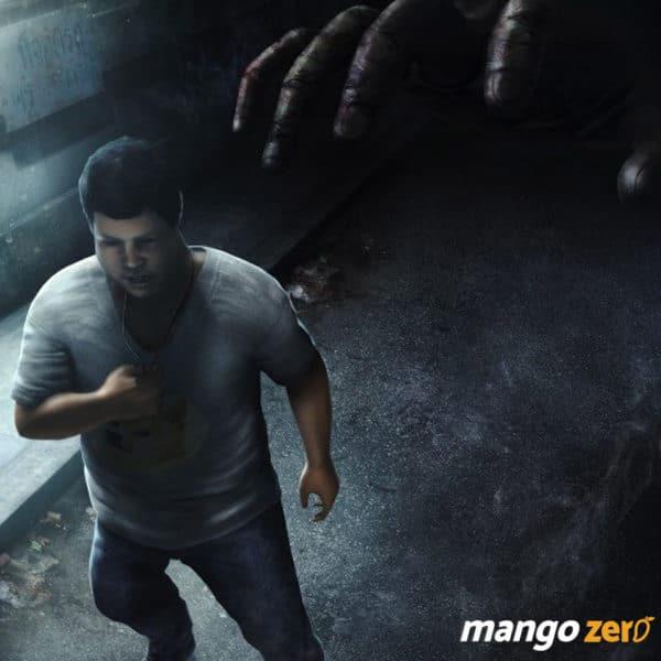 araya-thai-horror-game-interview3