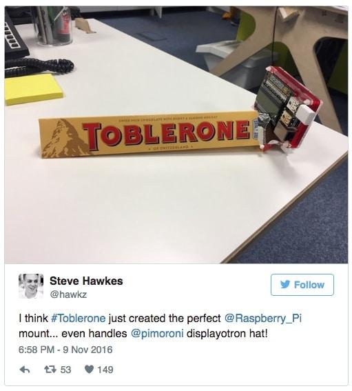 brexit-new-toblerone-bar-uses-7