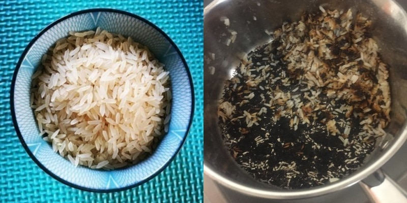 college-cooking-fails-guaranteed-to-make-you-laugh-13