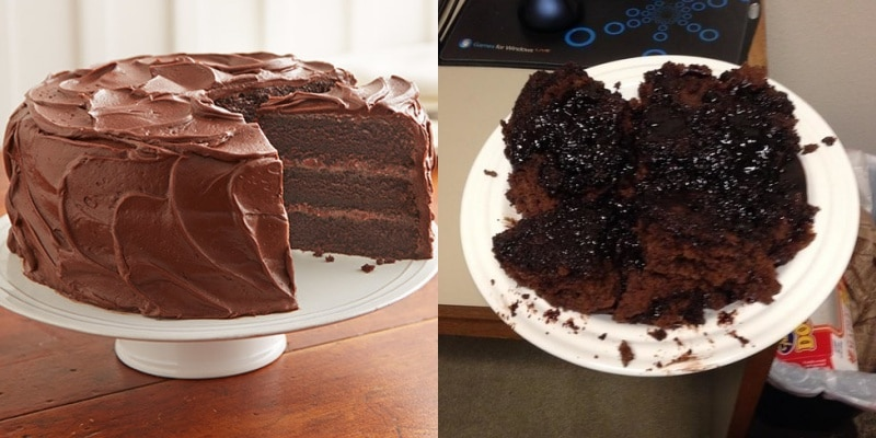 college-cooking-fails-guaranteed-to-make-you-laugh-14