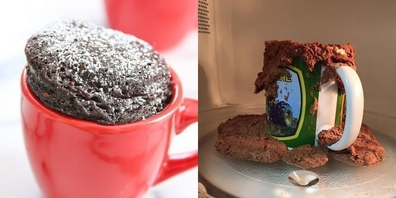 college-cooking-fails-guaranteed-to-make-you-laugh-15