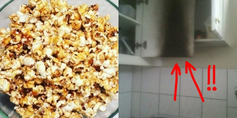 college-cooking-fails-guaranteed-to-make-you-laugh-9