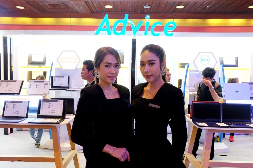 commart-thailand-2016-pretty-4