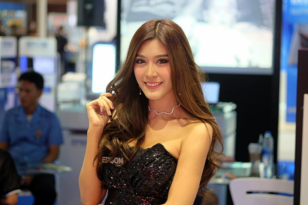 commart-thailand-2016-pretty-8