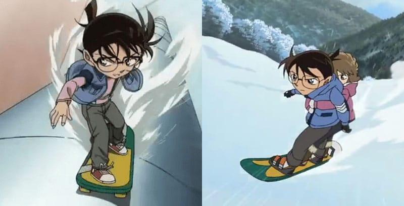 conan-skateboard