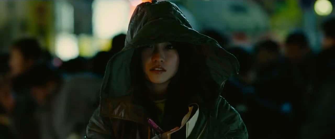 death-note-movie-3-2