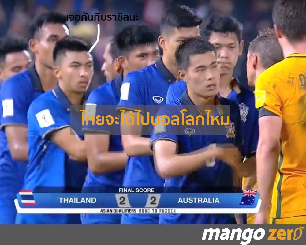 football-thai-final-round