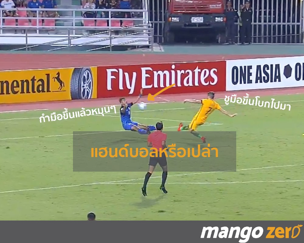 football-thai-hand-ball