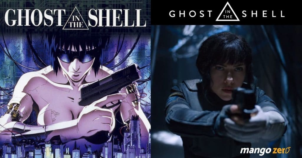 ghost-in-the-shell-movie-2017