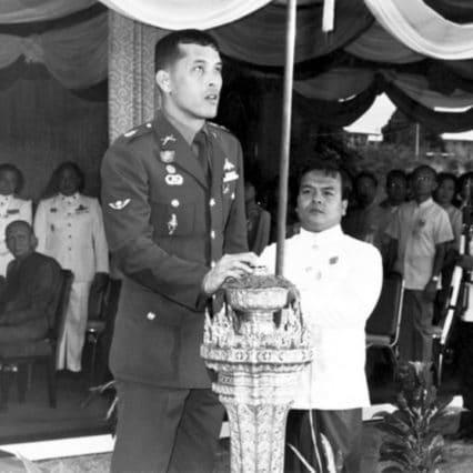 king-rama-10-thailand-history-6