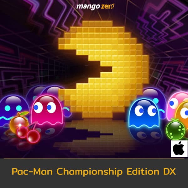 pac-man-discount-black-friday