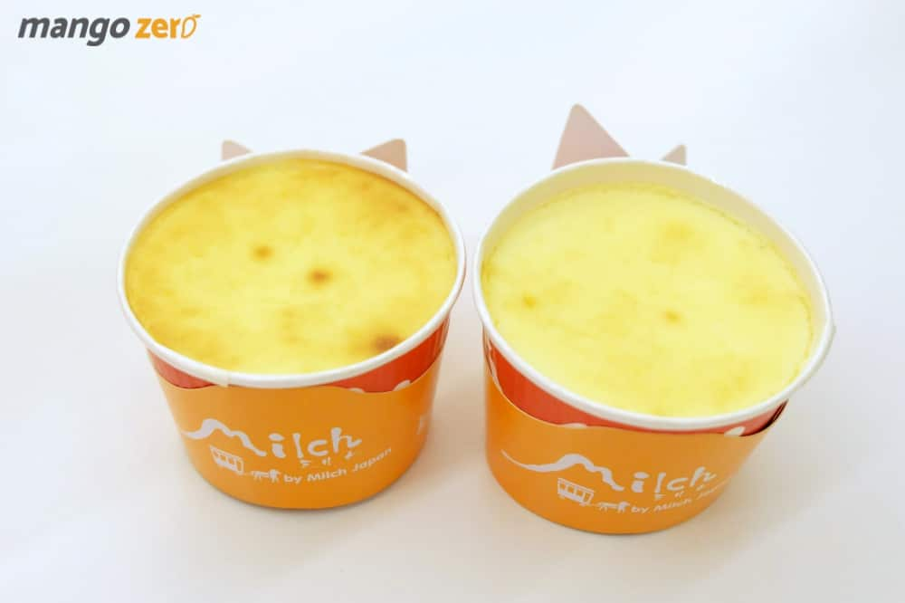review-milch-cheese-cup-thailand-from-yufuin-japan-8