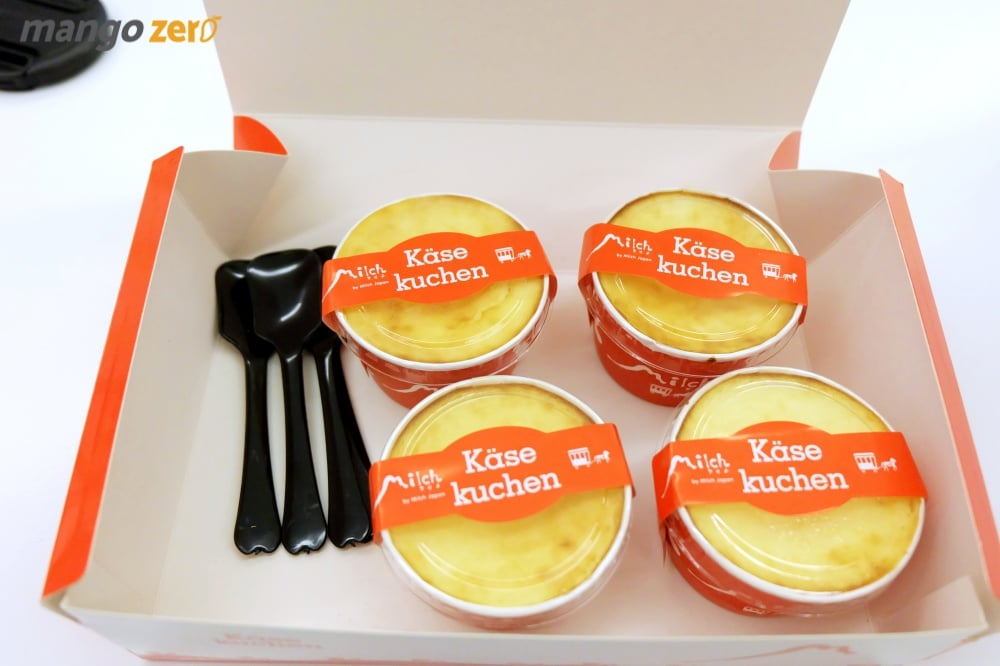 review-milch-cheese-cup-thailand-from-yufuin-japan-9
