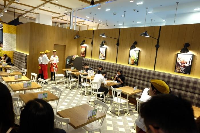 review-pablo-cheesetart-thailand-10