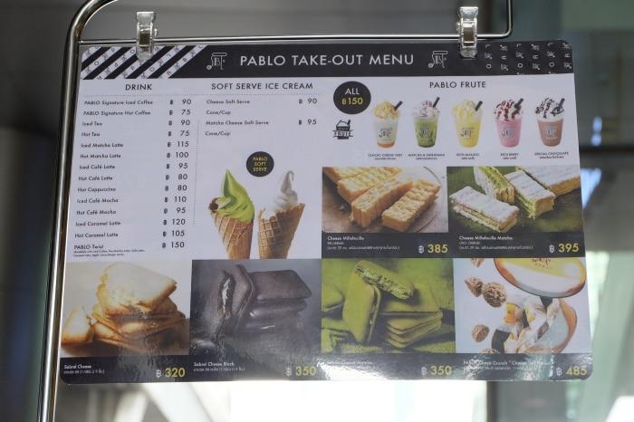 review-pablo-cheesetart-thailand-11