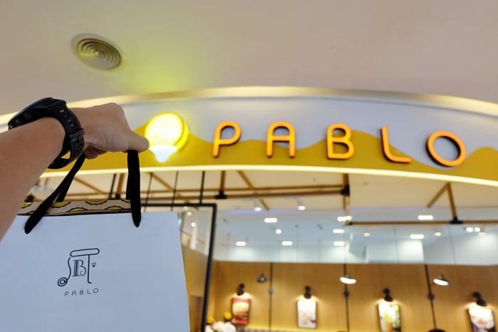 review-pablo-cheesetart-thailand-14