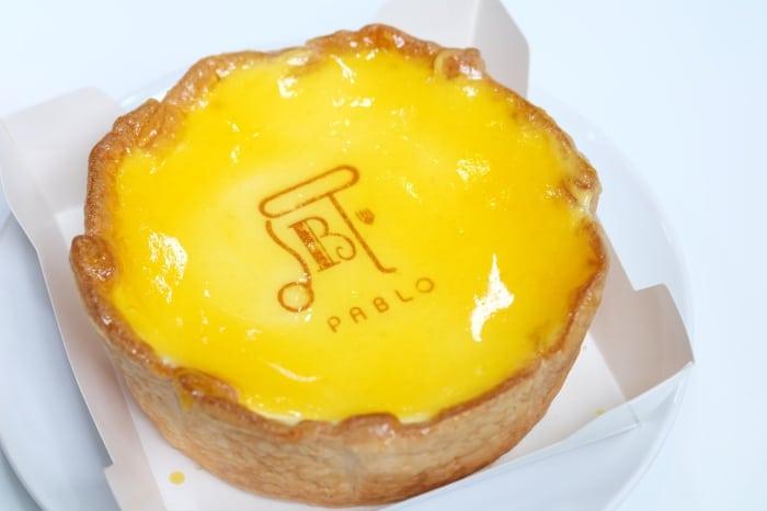 review-pablo-cheesetart-thailand-15