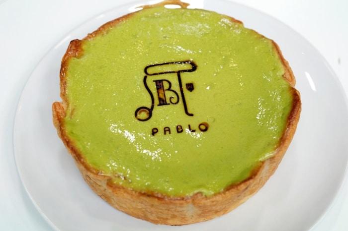 review-pablo-cheesetart-thailand-20