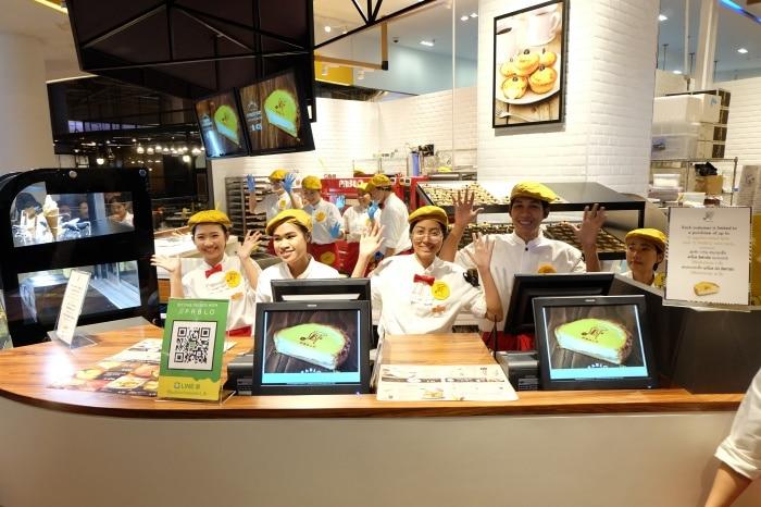 review-pablo-cheesetart-thailand-3