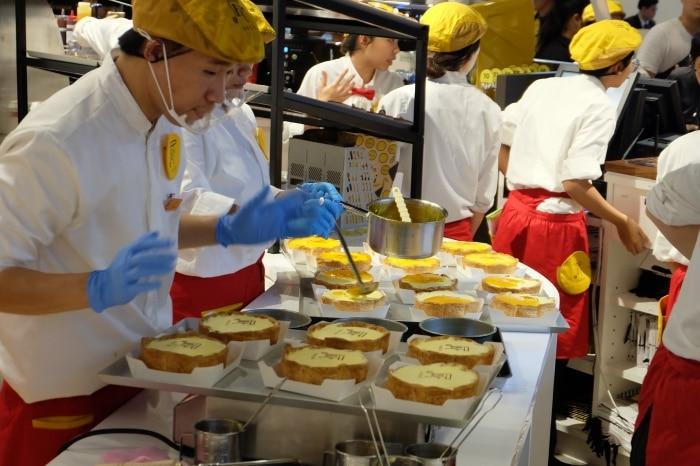 review-pablo-cheesetart-thailand-7