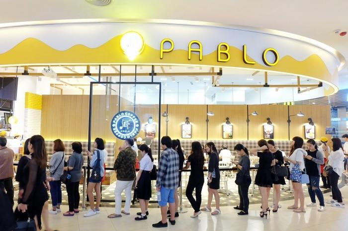 review-pablo-cheesetart-thailand-9