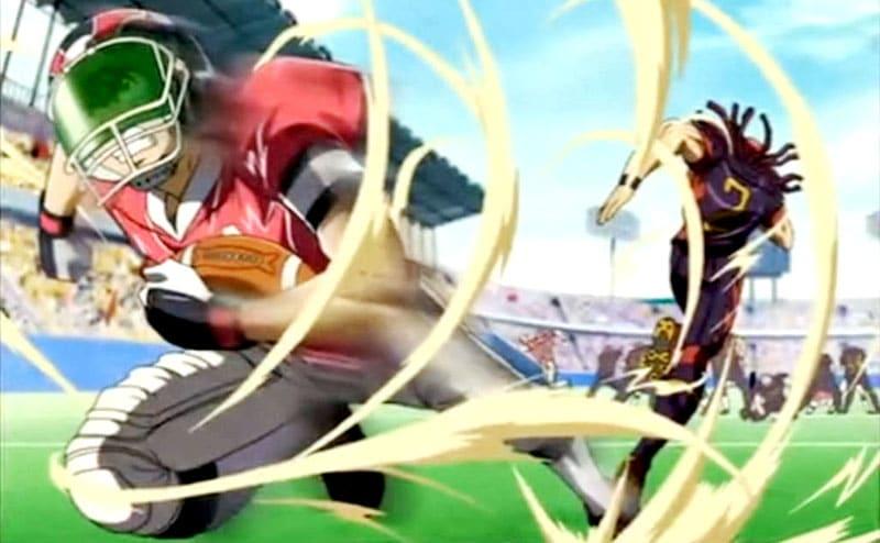 sport-anime-eyeshield-21
