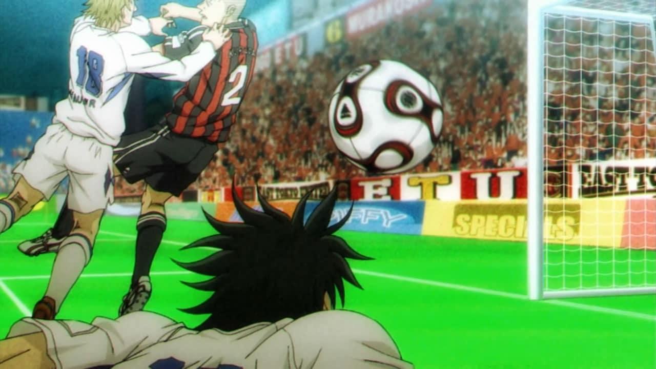 sport-anime-giant-killing