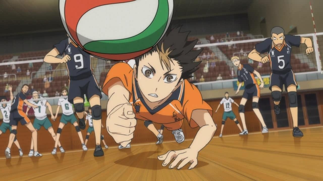 sport-anime-haikyuu
