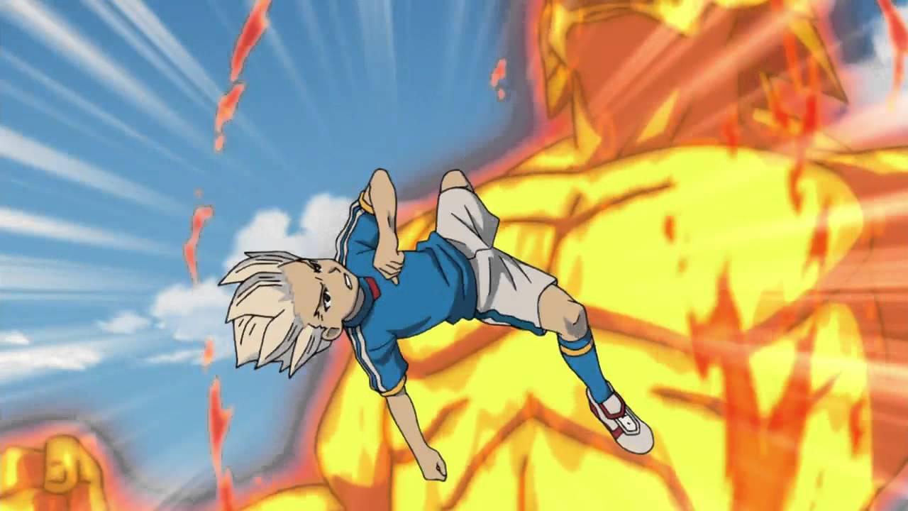 sport-anime-inazuma
